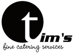 Tim's Fine Catering