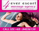 4ever Escort Agency Photos