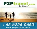 P2P Travel Exchange Pte Ltd Photos