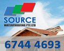 Source Waterproofing Pte Ltd Photos