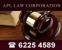 APL Law Corporation Photos