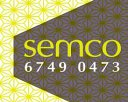 Semco Design Communications Pte Ltd Photos