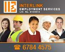 Interlink Employment Services Photos