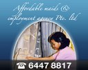 Affordable Maids & Employment Agency Pte Ltd Photos