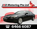Jad Motoring Pte Ltd Photos