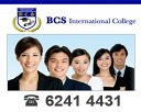 BCS International College Pte Ltd Photos