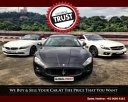 Global Trust Automobile Pte Ltd Photos