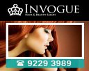 Invogue Hair & Beauty Salon Photos