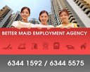 Better Maid Employment Agency Photos