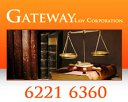 Gateway Law Corporation Photos