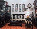 Gnee Hong Co. Pte Ltd Photos