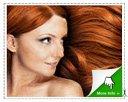 Arches Hairspa Pte Ltd Photos