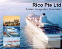Rico (Pte) Ltd Photos