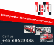 Klenco (S) Pte Ltd