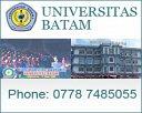 Uniba (Universitas Batam) Photos