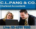 C.L.PANG & CO. Chartered Accountants Photos