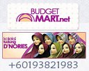 Budgetmart.net Photos