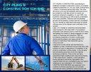 City Piling & Construction Sdn Bhd� Photos