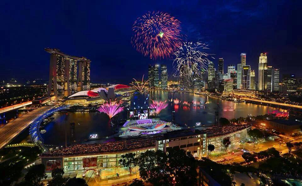 an introduction to the history of singapore Singapore's social policies embody its national philosophy of an active  government support for self-reliance this reinforces individual effort and  responsibility.