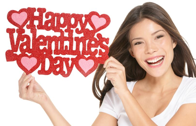 Dos and Donts of Valentine Day