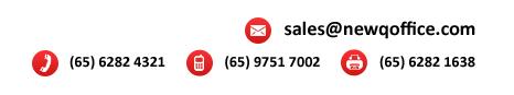 546e9c0c8f8c68e33de2a2f0_contact_number.jpg