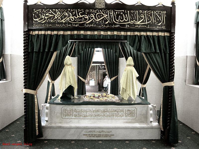 Habib Nur
